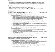 Military Police Job Description Resume Military Police Resume Templatess Usmc Law Enforcement Unique 70