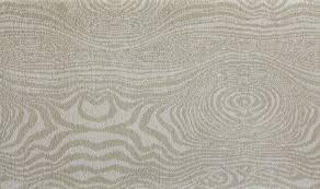 carpet pattern design. Image Carpet Pattern Design