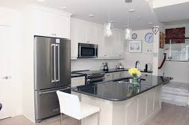 Spray Painting Kitchen Cabinets Kelowna Kitchen Cabinet Painting Refinishing The Spray Booth