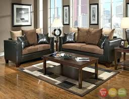 wall paint for brown furniture. Living Room Colors With Brown Couch What Color Goes Leather Furniture Large Size Of That Go Sofa Wall Paint For O