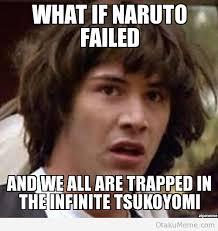 Otaku Meme » Anime and Cosplay Memes! » You´re concerned too right ... via Relatably.com
