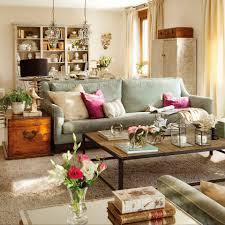 Pin By Angie Golden On Decorating Pinterest Beautiful Space