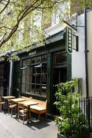 Gourmet Burger Kitchen Covent Garden 17 Best Images About S C O F F Burgers In London On Pinterest