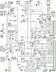 primary 94 f150 starter wiring diagram wiring diagram 1997 ford f150 1998 ford f150 starter wiring diagram primary 94 f150 starter wiring diagram wiring diagram 1997 ford f150 starter unusual 97 blurts
