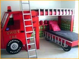 bunk bed with slide and tent. Boys Bunk Bed With Slide Attachment Cool Beds Slides Boy Loft Child Regard To Plan 12 And Tent