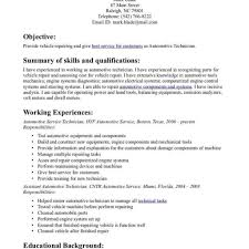 Nail Technician Resume Sample Nail Technician Resume Nail Technician Resume Resume For Nail 35