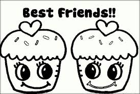 Small Picture coloring pages about friendship 28 images free coloring pages