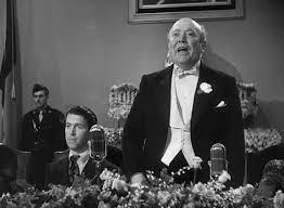 in mr smith goes to washington frank capra stood up for a simple  in mr smith goes to washington frank capra stood up for a simple american hero