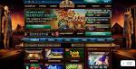 Фараон - казино настоящих победителей