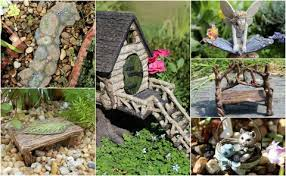 fairy gardens images. Wonderful Fairy Fairy Gardens In Gardens Images I