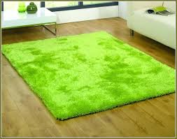 lime green area rug amazing lime green area rug green area rugs for small space room