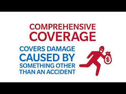 Direct Auto Insurance Quote Simple Pin By Rashidul Islam On Auto Insurance Pinterest Insurance