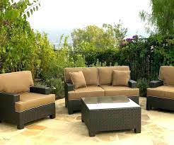custom patio furniture covers. Modren Patio Custom Outdoor Furniture Covers Discount Patio Cover Large Size  Of To Buy  On