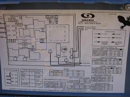 gecko circuit board wiring diagram wiring library balboa hot tub circuit boards
