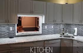 led above cabinet lighting. Led Above Cabinet Lighting. Full Size Of Kitchen:over Lighting For Kitchens Utilitech B