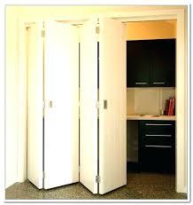closet door track hardware bi fold closet door hardware closet door track full size of closet