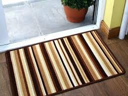 large kitchen rugs machine washable kitchen rugs alluring machine washable kitchen rugs with kitchen kitchen slice
