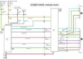 1993 ford f150 wiring diagram for stoplight 1993 ford f150 radio wiring diagram