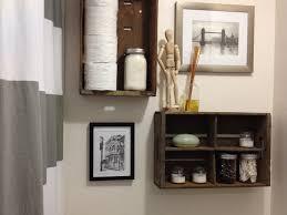 Over The Toilet Bathroom Shelves Bathroom Vanity Bathroom Wall Shelf Over Toilet Tagged With