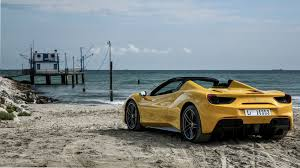 2018 ferrari 488 spider price. Brilliant Spider Ferrari 488 Spyderu2026 This Is Lifestyle For 2018 Ferrari Spider Price S