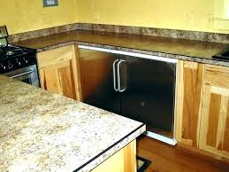 12 foot mitered countertop laminate miter high resolution does install q any suggestions for installing laminate counter tops 12 foot mitered countertop