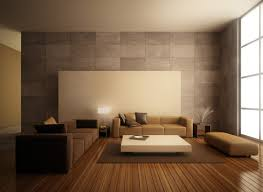 ... Small Living Room Ideas With Unique Wall Decor Living Room Ideas Living  Room ...