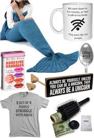 Christmas Gifts For Teens 2017  Best Business TemplateChristmas Gifts Ideas For Teenage Girl