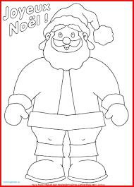 Dessin Pere Noel Facile A Dessinerl L