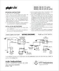 rule 2000 bilge pump wiring diagram wiring diagram schematic rule 2000 automatic bilge pump bilge pump float switch wiring boat bilge pump wiring rule 2000 bilge pump wiring diagram