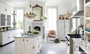 ... Exquisite Decoration Kitchen Designs Ideas 30 Kitchen Design Ideas ...