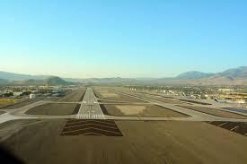 Krno Charts Reno Tahoe International Airport Wikipedia