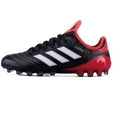 Original New Arrival 2018 Adidas Copa 18 1 Ag Mens Football