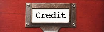 Texas Electric Service Credit Requirements Electricity Match