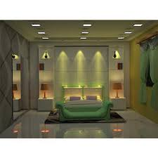 bedroom designing. Contemporary Designing Bedroom Designing Services Intended