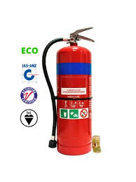 Wormald Fire Extinguisher Chart Recycling Disposal Of Fire Extinguishers Fire