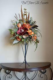 More  Silk Floral ArrangementsSilk ...