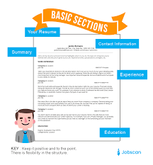 Another Name For Resume Adding Another Line In Microsoft Word Resume Template Free