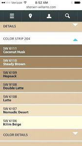 Brown Colour Chart Dulux Light Brown Paint Colors Sherwin Williams Colour Dulux Wall