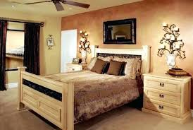 accent wall colors for bedroom master bedroom wall colors master bedroom wall colors stylish bedroom accent