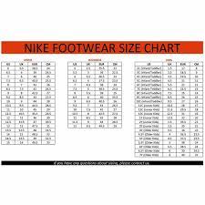 Ll Bean Boots Size Chart Www Bedowntowndaytona Com