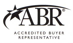 Image result for nar official designation
