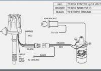 msd 8360 distributor poslovnekarte com msd 8360 distributor wiring diagram famous 2wire msd distributor wiring gallery electrical diagram
