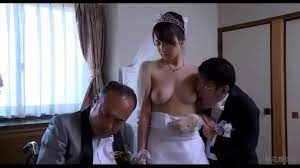 Asian Fucked Front Husband
