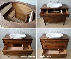 bathroom sink cabinet base. Astounding Bathroom Sink Cabinet Ideas In Latest Base With Best 25 S