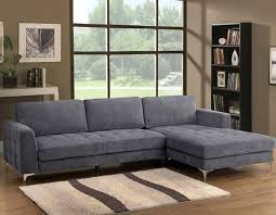 sectional sofa design gray sectional sofa with nevio 5 pc sectional sofa with chaise