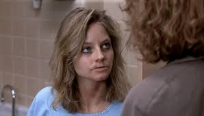 once was enough films that are hard to watch a second time  most people forget that jodie foster is a two time oscar winner having won her first for the accused the film is loosely based off the true story of