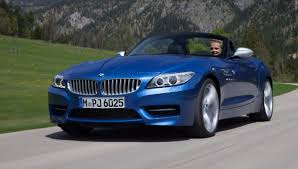 2018 bmw z4 concept. exellent 2018 2018 bmw z4 review u2013 interior exterior engine release date and price   autos and bmw z4 concept m