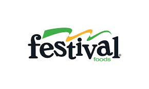 family meals month festival foods celebrates family meals month with video series