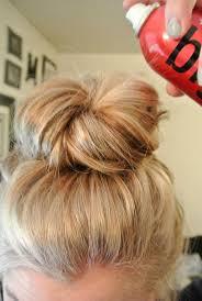 Best 25 Perfect Messy Bun Ideas On Pinterest Messy Hair Buns