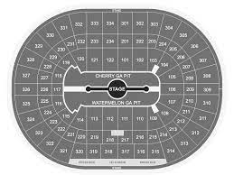 Harry Styles: Love On Tour Tickets Sep ...